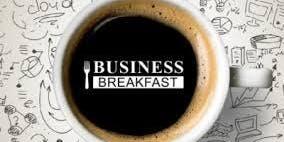 Epik Entrepreneurs' 'Breakfast by the Bay' Brisbane