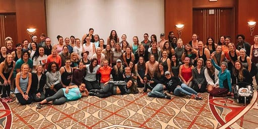 Nashville Beachbody Super Weekend