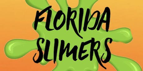 Florida Slimers tickets