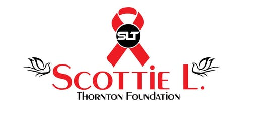 SLT Foundation 3rd Annual Fundraising Dinner