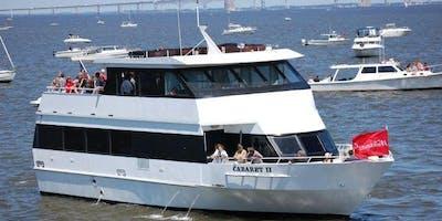 Chesapeake Bay **** Cruise