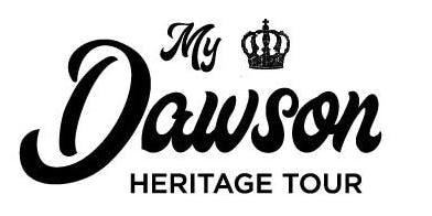 My Dawson Heritage Tour (1 September 2019)