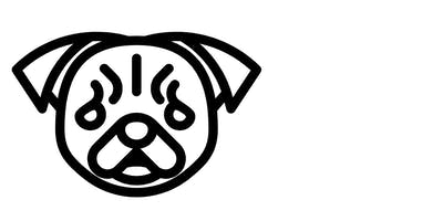 Pug.js Training