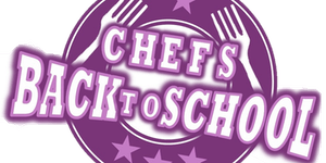Chefs Back to School (Redbridge)