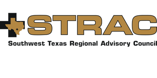 ATLS Refresher - July 26, 2019 (San Antonio, TX)