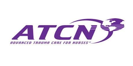 ATCN - July 25-26, 2019 (San Antonio, TX) tickets