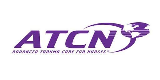 ATCN - July 25-26, 2019 (San Antonio, TX)