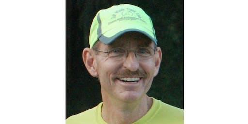 Paul Hoover Memorial Freedom Run 5K and Extra Mile Run/Walk 2019