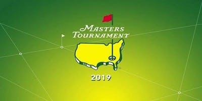 Gratis-Tv: Masters Golf 2019 live k.i.j.k.e.n gratis