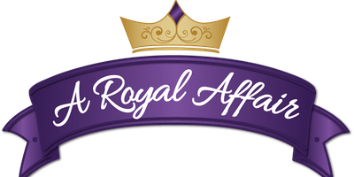 """2019 Celebration of Life """"A Royal Affair"""""""