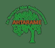 Association AHTARAME logo