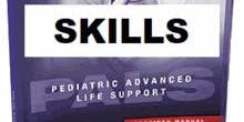 AHA PALS Skills Session October 28, 2019 from 3 PM to 5 PM at Saving American Hearts, Inc. 6165 Lehman Drive Suite 202 Colorado Springs, Colorado 80918.