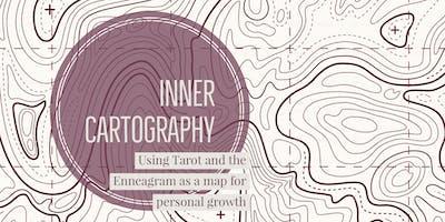 Inner Cartography