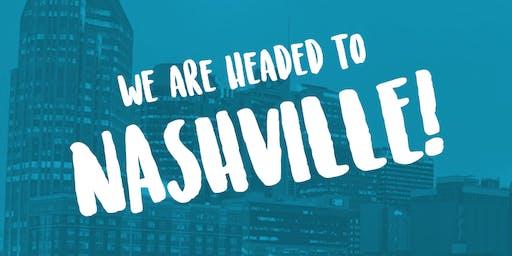 Mission: Nashville 2019