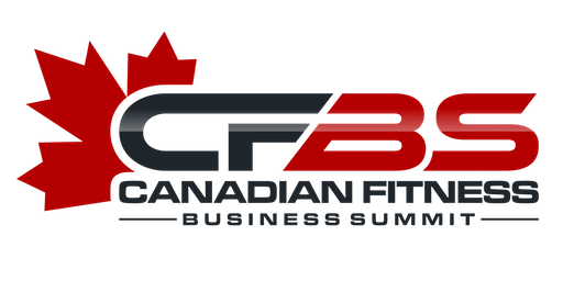 Canadian Fitness Business Summit 2020