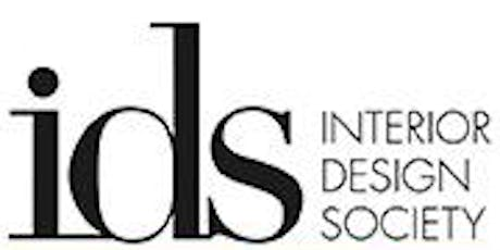 IDS Networking Event tickets