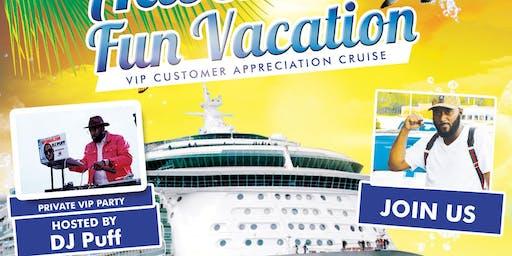 Adventure Fun Vacation Travel Agency Aruba Cruise