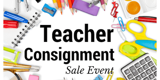 Heart of a Teacher - Vendor Registration