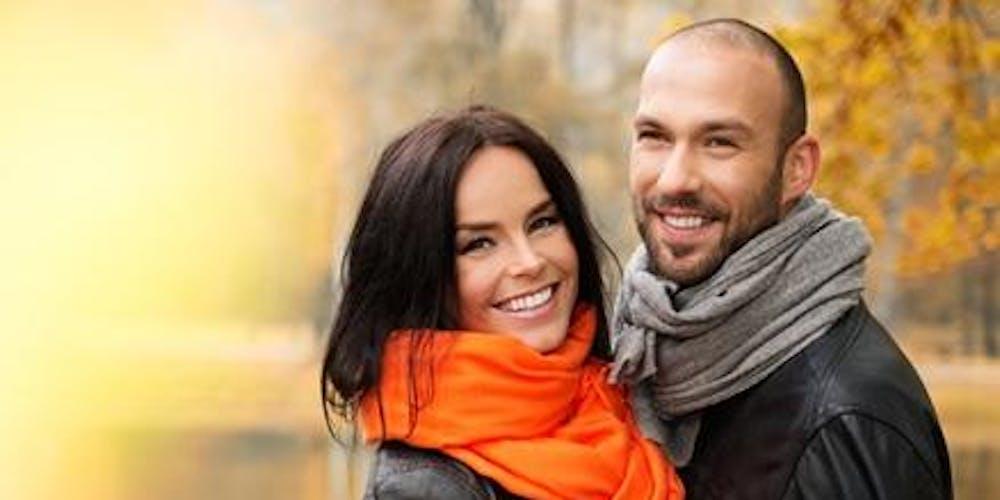 speed dating online latino