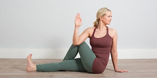 Detoxing - Vitalisiere Deinen Körper