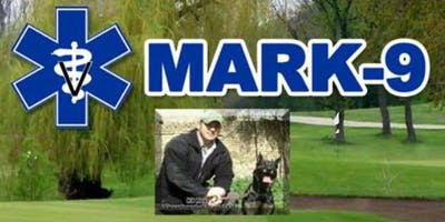 MARK-9 2019 Golf Outing