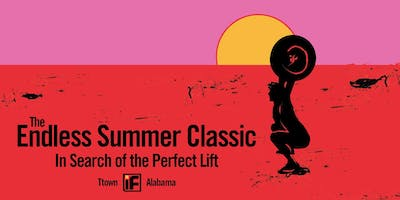 The Endless Summer Classic