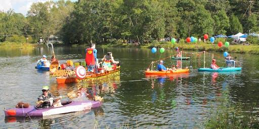 Pine LakeFest