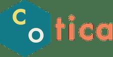 Cascina Cotica Cooperativa logo