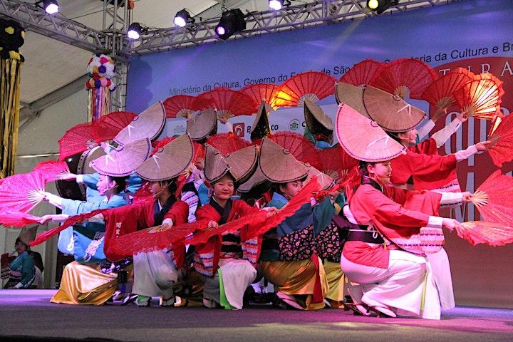 Imagem do evento 10º JAPAN MATSURI | ACENBO