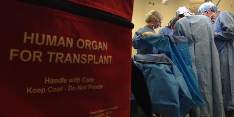 Celebrate Transplant! tickets