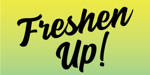 Freshen Up: Whau Youth Worker Symposium