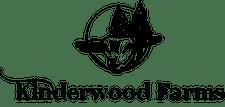 Kinderwood Farms logo