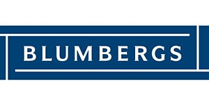 Blumbergs' Canadian Charity Law Institute 2019