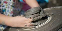 Pottery wheel/clay Fall and Holiday classes