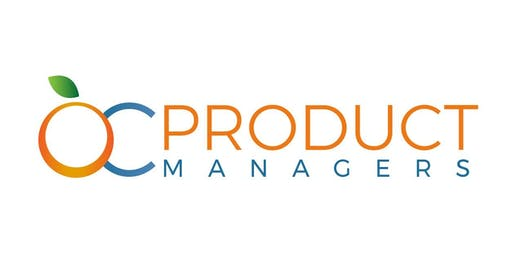 OCPM Workshop – Create a Strategic Portfolio Roadmap That Lifts All Products