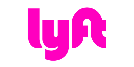 TALK: The Future of Micromobility x Lyft x Curbed  tickets