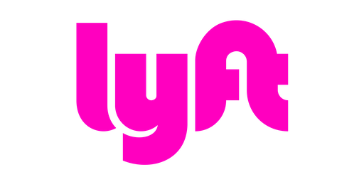 TALK: The Future of Micromobility x Lyft x Curbed
