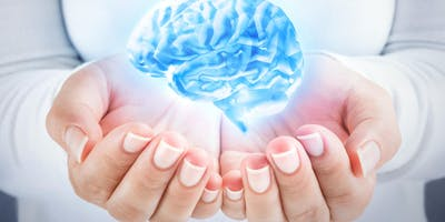 Regain Your Brain-Making and Maintaining a Vital Mind.