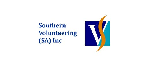 Maintaining Professional Boundaries as a Volunteer