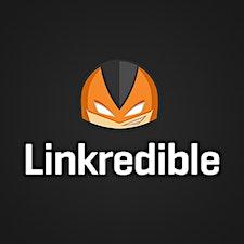 Linkredible logo