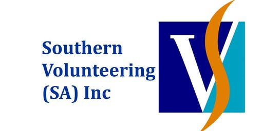 Southern Area Volunteering Information (SAVI) Network