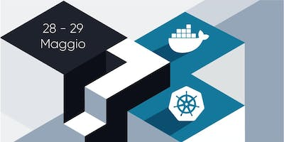 Hands-On Docker e Kubernetes