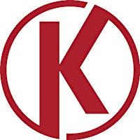 KWORKS+-+Ko%C3%A7+%C3%9Cniversitesi+Giri%C5%9Fimcilik+Ara