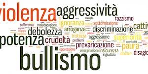 Bullismo e cyber bullismo: Bullyctionary