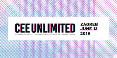 CEE Unlimited- Zagreb
