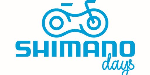 Shimano Days - dealers