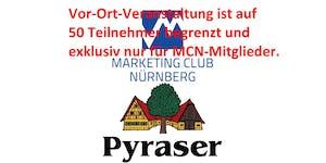 ARMes Marketing Mit kleinem Budget gegen die Großen -...