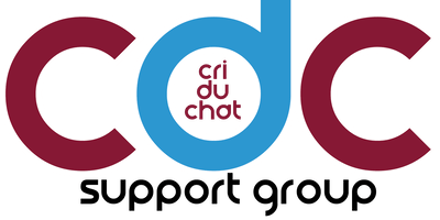 2019 Cri du Chat Family Weekend