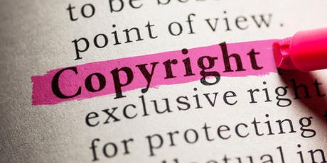 Managing Information and Systems: Copyright tickets