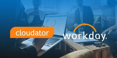 Workday Financial Management aamiainen